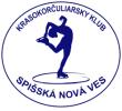 Krasokorčuliarsky klub